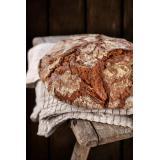 Brot Bio-Bauernbrot 1,5 KG GEWÜRZT