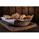 "#Brot d. Woche "" Kürbis-Dinkel """