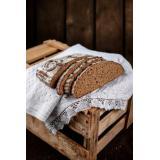 Brot 1792-Jubiläumsbrot 2 kg