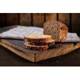 Brot Roggenkraftbrot 1kg