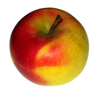 "#Apfel d. Woche: "" Pinova """