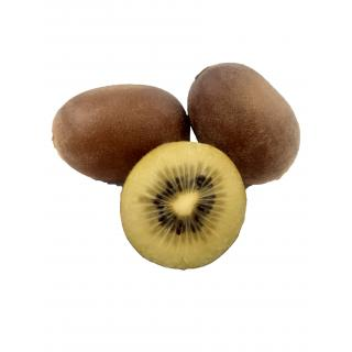 Kiwi Gold   -super Geschmack-