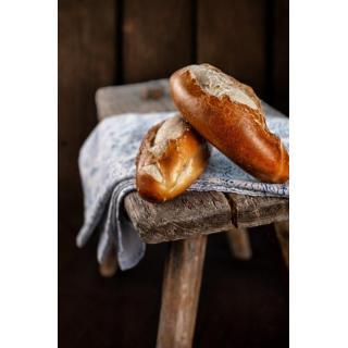 Brot Brezenstangerl