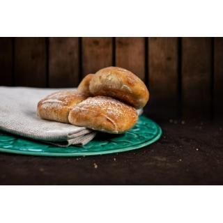 Brot Dinkeldoppel