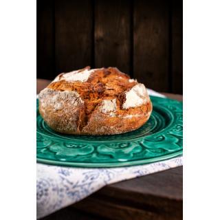 Brot Kartoffel-Weißbierbrot