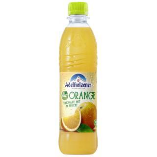 Adelholzener Bio Orange